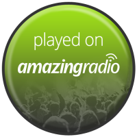 Rebekah Kirk on Amazing Radio